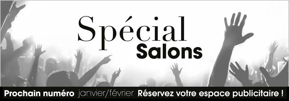 Salons internationaux c accessoires - Salons internationaux ...