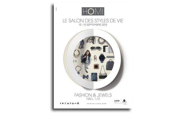 Homi c accessoires - Salons internationaux ...