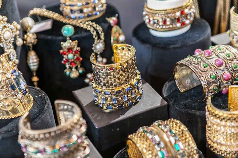 Thot gioielli c accessoires for Paris vendome gioielli