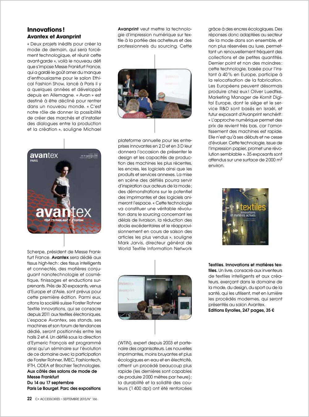 C164_Septembre-2015-Aventex_Page_22