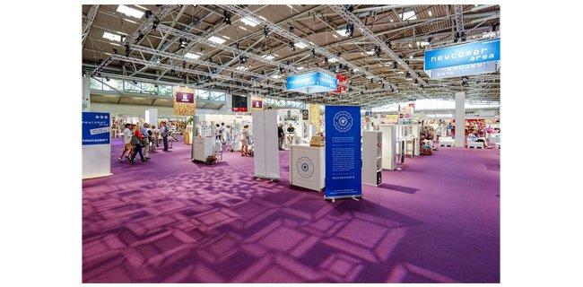 Bijoutex c accessoires - Salons internationaux ...