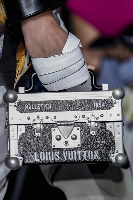 Louis Vuitton SS16