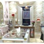Boutique Esprit Parisien