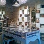 Boutique Lorina Balteanu
