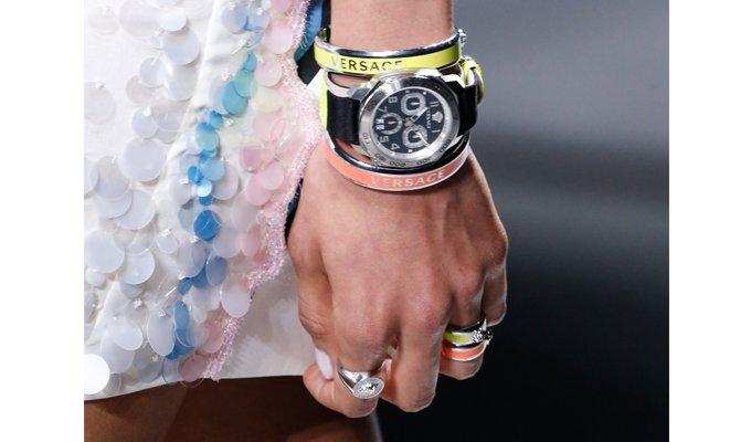 montre et bijoux versace 2016