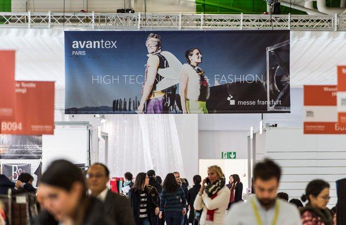 Avantex_2016