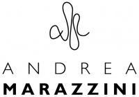 andrea-marazzini-logo