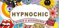 hypnochic-logo