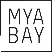 mya-bay-logo