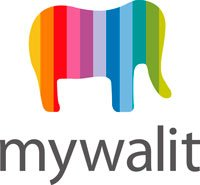 mywalit-logo