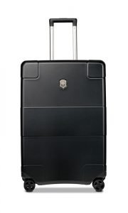 Victorinox Travel Gear / Lexicon
