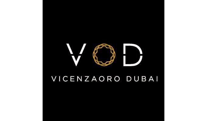Vicenzaoroduba c accessoires - Salons internationaux ...