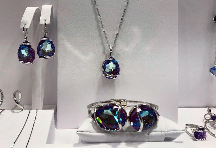collection bijoux andrea marazzini