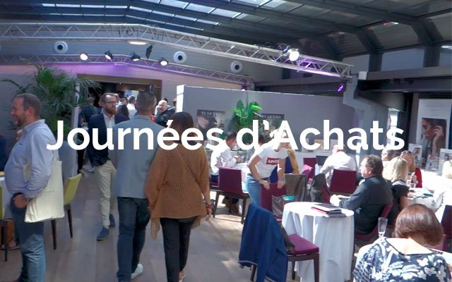 Reperages-Journees-dachats-2018-10