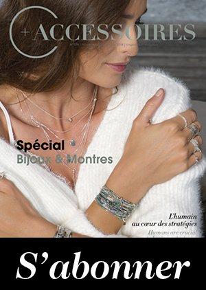 C+ accessoires   The Fashion Accessories Trade Magazine 8c64c84594c2