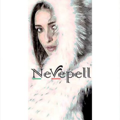 Nevepell - Hall 4 - Stand G16