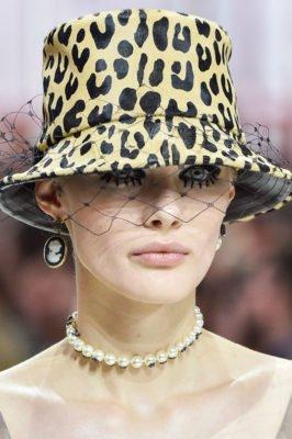 Christian Dior PAP AH 2019-20