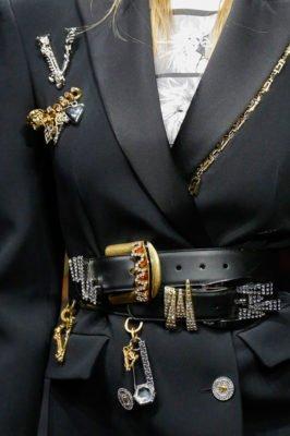 Versace PAP AH 2019-20