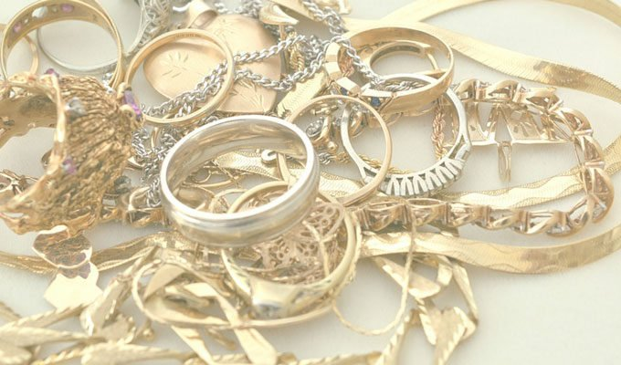 fashion paris montres et bijoux