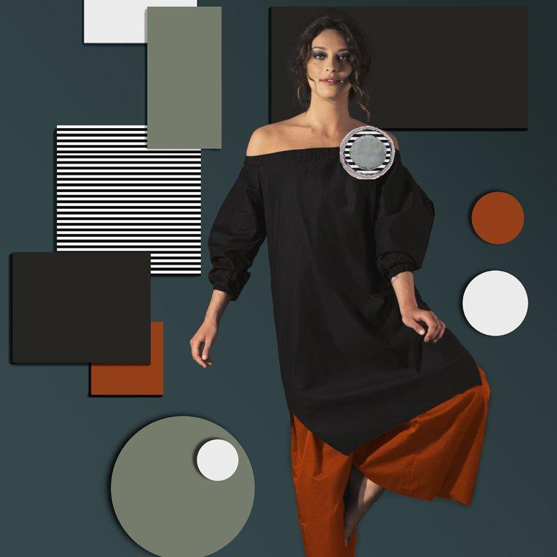 Fashion Vuedu Italy