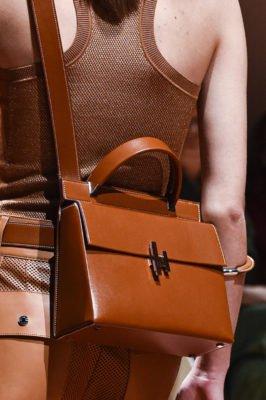 Hermès PE 2020