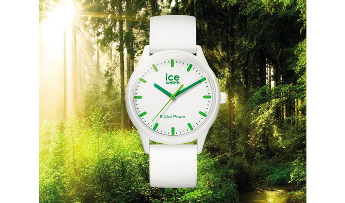 Ice-Watch-ICE-Solar-Power