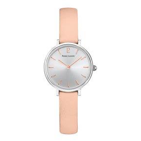 Le bracelet nude, incontournable pour la montre femme