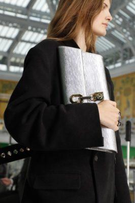 Louis Vuitton PE2021