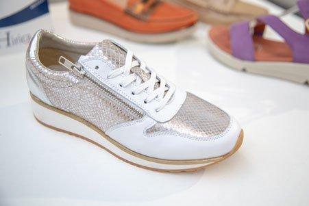 Chaussures Hirica PE 2021