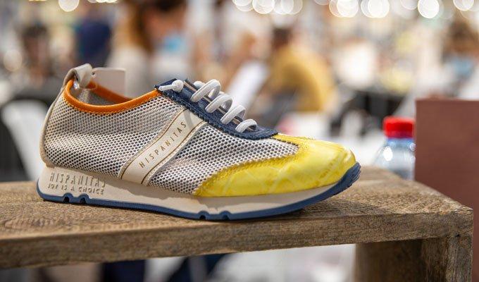 Hispanitas Chaussures 2021 03