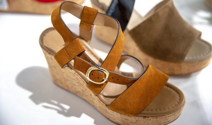 NeroGiardini Chaussures 2021